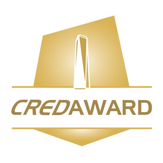 Cred Award